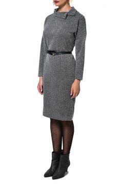 Платье Caterina Leman(121093782)