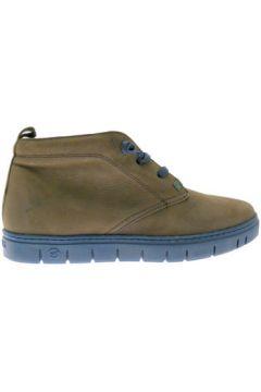 Chaussures Slowwalk SLOWLUCIANma(101743434)