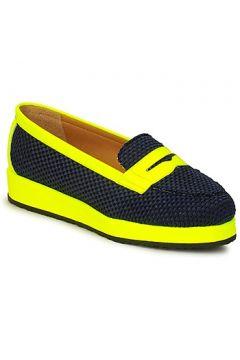 Chaussures MySuelly VALENTINE(98768987)