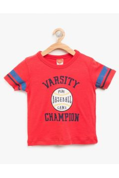 Koton T-Shirt(113961001)