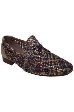 Chaussures Pedro Miralles 13080(115507435)