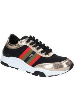 Chaussures Roberta Di Camerino RDC82425(115654322)