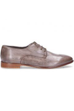 Chaussures Jp David -(115533483)