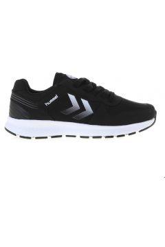 Hummel Porter Koşu Ayakkabısı(114000341)