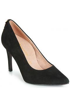 Chaussures escarpins Tamaris TECUSI(115410738)