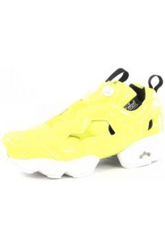 Chaussures Reebok Sport Instapump Fury OB(115481037)