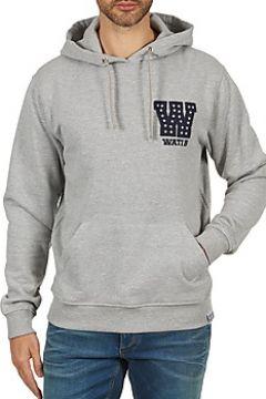 Sweat-shirt Wati B SWUSA(115450629)