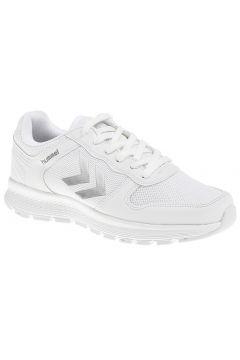 Hummel Training Ayakkabısı(121889910)
