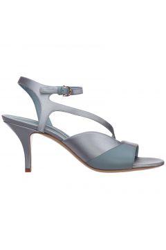 Women's heel sandals olga(118299406)