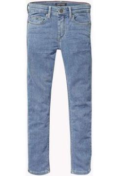 Jeans enfant Tommy Hilfiger KB0KB04060 SCANTON(101837816)
