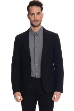 Penford Siyah Ceket(113950694)