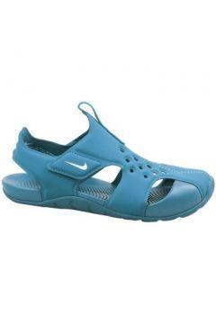 Sandales enfant Nike Sunray Protect 2 PS(101547076)