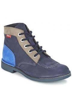 Boots Kickers KICK COL(88439304)