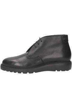 Boots Mg Magica STONE01 Ankle homme Noir(127994638)