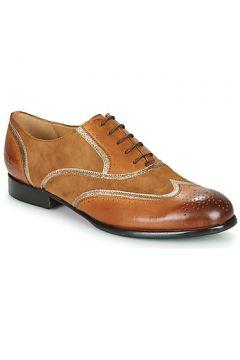 Chaussures Melvin Hamilton SALLY(127853707)