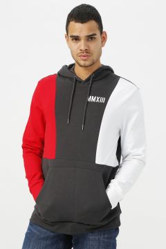 Only & Sons Siyah Sweatshirt(113997077)