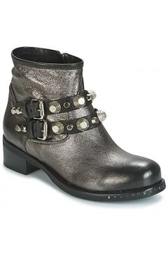 Boots Mimmu BERLO(115388227)