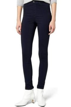 Pantalon Pieces JEGGING(101655315)