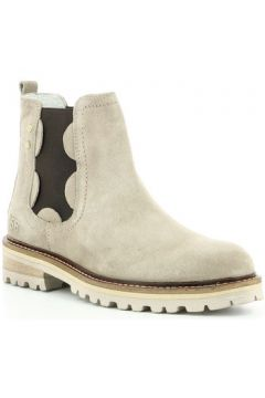 Boots Hush puppies Clemente(101775151)