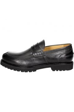 Chaussures Hudson 314-E(127911272)