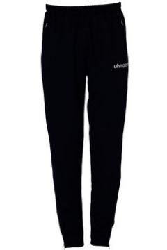 Jogging Uhlsport Pantalon Classic Match Ad(115550613)
