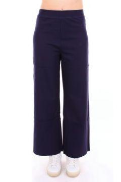 Pantalon Pierantonio Gaspari 1N6511HI848(101584695)