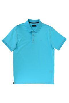 Network T-Shirt(115295858)