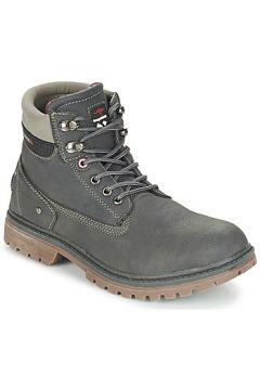 Boots Kangaroos KangaOutboots 2034(88442127)