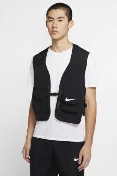 Nike F.C. Erkek Futbol Yeleği(113782041)