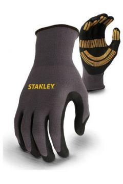 Gants Stanley Premium Gripper(115423696)