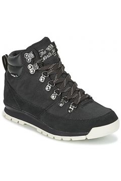 Boots The North Face BACK TO BERKELEY REDUX W(88451598)