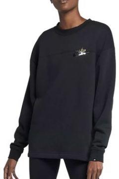 Sweat-shirt Nike FELPA NERA(98459648)