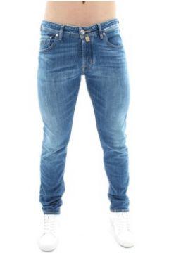 Jeans Jacob Cohen J622 SLIM COMF-00676(115507961)