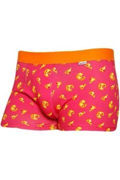 Boxers Happy Socks PIZZA(101684896)