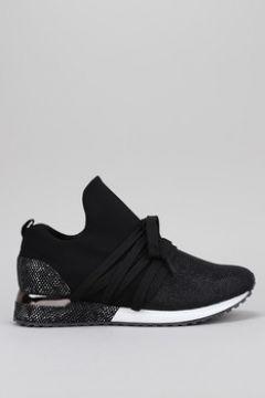 Chaussures La Strada 1804189(127935551)