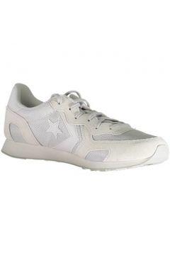 Chaussures Avirex AVBWTS02THUN(98449066)