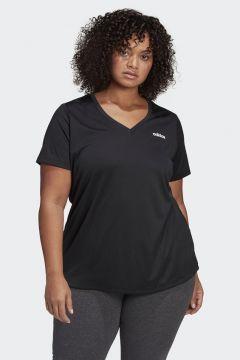 adidas T-Shirt(122401831)