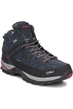 Chaussures Cmp 3Q1294762BN(127948868)