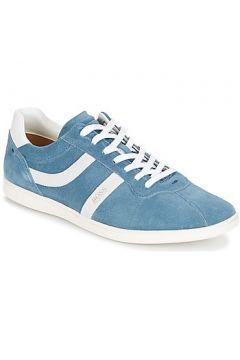 Chaussures BOSS Casual RUMBA TENNIS(88457333)