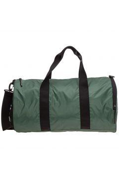 Men's fitness gym sports shoulder bag(103477368)