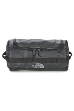 Trousse de toilette The North Face BASE CAMP TRAVEL CALISTER(115498533)