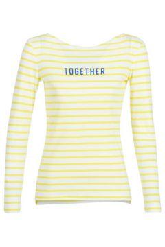 T-shirt Marc O\'Polo CARACOLI(88627213)