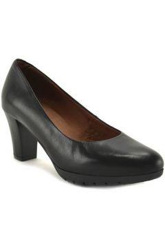 Chaussures escarpins Desiree -(127932905)