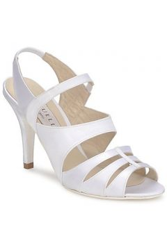 Sandales Vouelle ELISA(115457125)