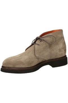 Boots Santoni POLACCO 2F.TOM.LISCI(115638401)