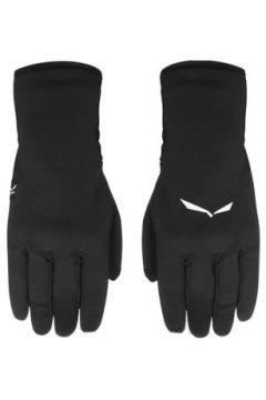Gants Salewa Rękawiczki Ortles PL Gloves 26436-0910(88691840)