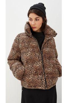 Куртка утепленная Glamorous(103338423)