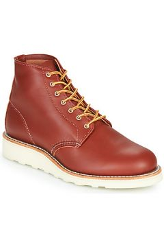 Boots Red Wing 6 INCH ROUND(127940134)