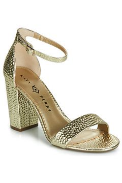 Sandales Katy Perry THE GOLDY(115418732)