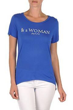 T-shirt School Rag TEMMY WOMAN(115457719)